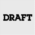 Сайт дня: студия Draft