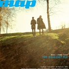 Новый номер журнала MAP Magazine