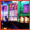 Где танцевать и слушать музыку в Берлине