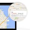 Компания Google представила масштабное обновление сервиса «Карты»