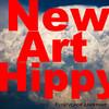 New Art Hippy. Альтернативные выборы