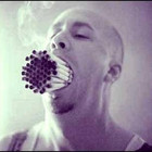 Курить нельзя помиловать