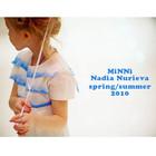 Детская коллекция Nadia Nurieva