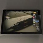Так будет выглядеть новый планшет Apple Tablet