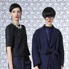 Versace, Louis Vuitton и Robert Rodriguez показали предосенние коллекции