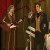 The Killers представили анимационный сиквел к клипу Mr. Brightside