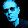 Опубликован трейлер нового альбома Скотта Уокера