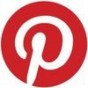 Pinterest назвал самые популярные фотографии года