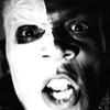 The Bug выпустил брутальный клип Kill Them / Louder
