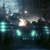 Новый тизер Batman: Arkham Knight показал военный арсенал бэтмобиля
