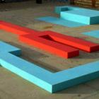 Eltono — «логический лабиринт»
