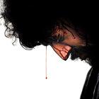 "Враг государства 1 легенда"" (2008). Режиссер Жан-Франсуа Рише"