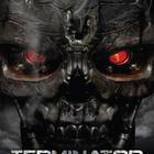 Terminator Salvation – съемки завершены