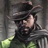 Тарантино поможет написать комикс про Джанго и Зорро