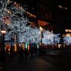 Лучшие уголки мира для встречи Нового Года