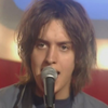 The Strokes представили новый клип All The Time
