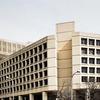 В спецслужбах США появился «второй Сноуден»