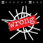 Depeche mode – Wrong (Live)