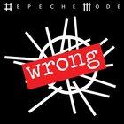 Depeche mode – Wrong (Live)