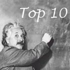Top 10 Заблуждений привитых нам с детства