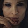 Российский дуэт Xuman выпустил новый клип «49»