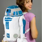 Верный помощник R2-D2