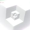 Создатель Minecraft представил новую игру Drop
