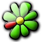 7 ICQ ботов которые облегчат вам жизнь