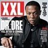 "Dr. Dre: Где ""Detox""?"
