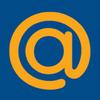 Mail.ru представила бесплатное облачное хранилище в 100 Гб