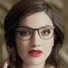 Google Glass стали доступны для покупки в США