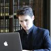 Павлу Дурову не грозит уголовное дело