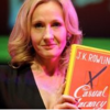 BBC экранизирует новую книгу Джоан Роулинг