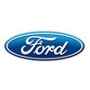 Ford разрабатывает «умное» водительское сиденье