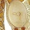 Часы пик (моды)