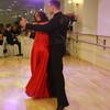 В столице открылся Дом танца «Дуэт со звездами»