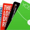 Открыт конкурс предпринимателей в области дизайна