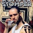 Romper Stomper (Скины)