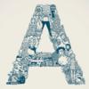 Представлена азбука современной творческой индустрии