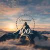100 лет Paramount Pictures