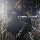 Private world by Tim Walker