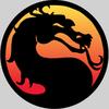 Кифер Сазерленд появится в новой игре Mortal Kombat