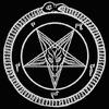 На Indiegogo собрали средства на сатанинскую скульптуру
