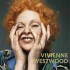 Вивьен Вествуд – стильная бабушка панка