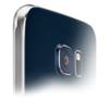 Samsung презентовала Galaxy S6 и S6 Edge