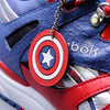 "Marvel x Reebok Ventilator ""Captain America"""