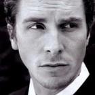 Кристиан Бейл: Юм-Юм и еще 9 необычных ролей актера