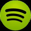 Spotify назвал самых популярных исполнителей 2013 года