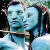 Джеймс Кэмерон снимет три сиквела «Аватара» в 4K