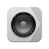 Инди-музыканты смогут публиковать треки на «Яндекс.Музыке»